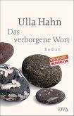 Das verborgene Wort / Hilla Palm Bd.1