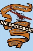 Joe Speedboat