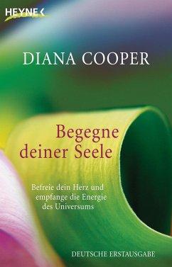 Begegne deiner Seele - Cooper, Diana