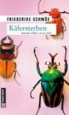 Käfersterben