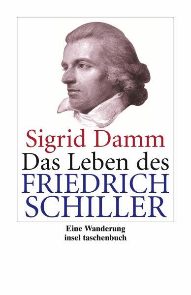 Friedrich Schiller Ppt Herunterladen