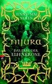 Nijura, Das Erbe der Elfenkrone