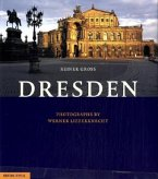 Dresden, English edition