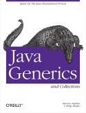 Java Generics and Collections: Speed Up the Java Development Process