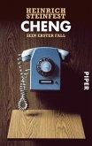 Cheng Bd.1