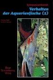 Verhalten der Aquarienfische 2