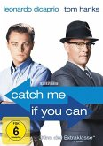 Catch Me If You Can (Einzel-DVD)