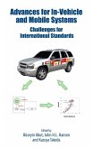 Digital Signal Processing for In-Vehicle and Mobile Systems 2