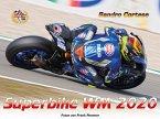 Superbike WM 2019