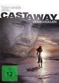 Cast Away - Verschollen (Einzel-DVD)
