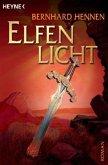 Elfenlicht / Die Elfen Bd.3