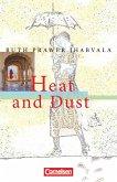 Cornelsen Senior English Library. Fiction. Heat and Dust