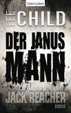 Der Janusmann / Jack Reacher Bd.7