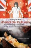 >Kampf der Kulturen< m.CD