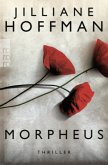 Morpheus / Cupido-Trilogie Bd.2