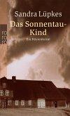 Das Sonnentau-Kind / Wencke Tydmers Bd.5