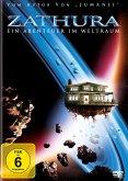 Zathura: Ein Abenteuer im Weltraum