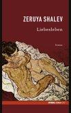 Spiegel-Edition / Liebesleben