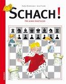 Schach!