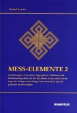 Mess-Elemente 2
