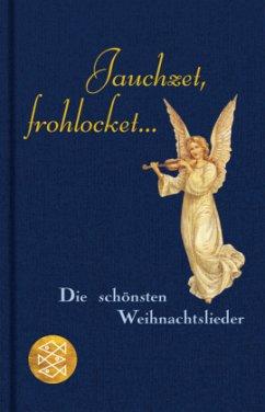 Jauchzet, frohlocket...