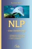 NLP - Eine Einführung
