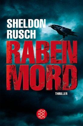 Rabenmord - Rusch, Sheldon