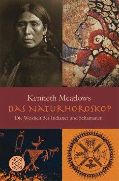 Das Natur-Horoskop - Meadows, Kenneth