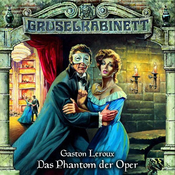 phantom der oper download