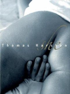 SHE - Karsten, Thomas