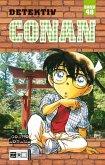 Detektiv Conan Bd.48
