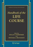 Handbook of the Life Course