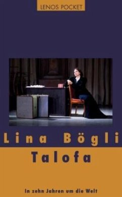 Talofa