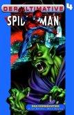 Der Ultimative Spider-Man 04 - Das Vermächtnis