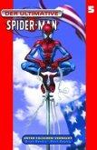 Der Ultimative Spider-Man 05 - Unter falschem Verdacht