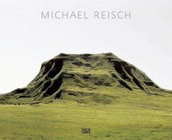 Michael Reisch - Reisch, Michael