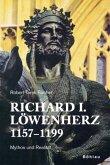 Richard I. Löwenherz 1157-1199