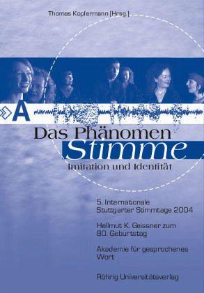 download Intermediate Heat Transfer Mechanical