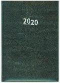 Buchkalender 2021 Nr. 876-0020