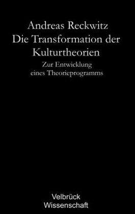 book beobachtungen