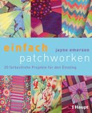 einfach patchworken