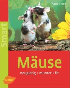 Mäuse - Gaßner, Georg