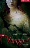 Vampyr / Vampyr-Trilogie Bd.1