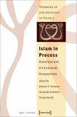 Islam in Process