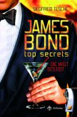 James Bond-top secrets