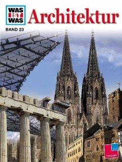 Architektur b cher design portal f r designer studium for Architektur design studium