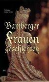 Bamberger Frauengeschichten
