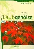 BdB Handbuch 1. Laubgehölze