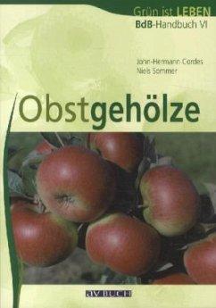 BdB-Handbuch 6. Obstgehölze
