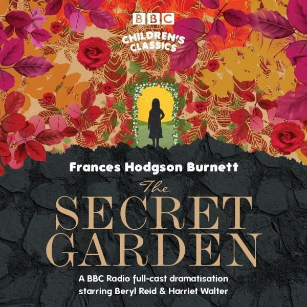frances hodgson burnetts experiences and beliefs in the secret garden Get an answer for 'please provide a timeline of important events in frances hodgson burnett's story, the secret garden' and find homework help for other the secret.